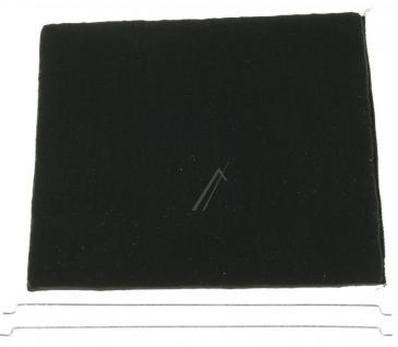 Filtr węglowy typ31 2szt.