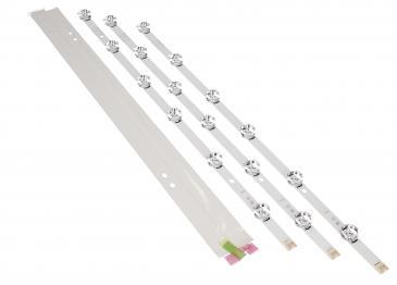 Taśma LED AGF78399801 zestaw do telewizora