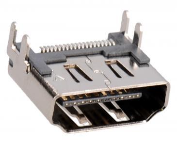 Gniazdo HDMI HDMI (gniazdo