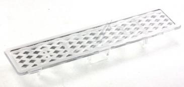 Osłona diody led do lodówki DA6307368B