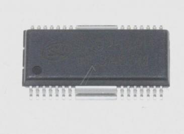 310009258128 Układ scalony IC