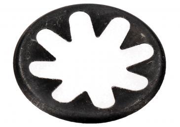 Podkładka stojaka do miksera ręcznego Zelmer 875.2003
