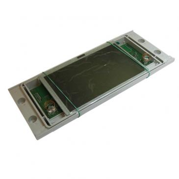 8055605 Panel sterujący Txp - v.1 AMICA