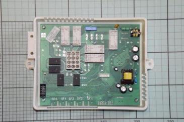 8056048 Moduł zasilający i wykonawczy Tf v3.1 AMICA