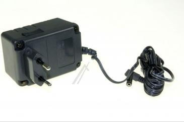 KXTCA1CE2 AC-ADAPTER PANASONIC