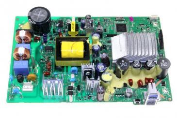 AH94-02417A Moduł wzmacniacza SAMSUNG