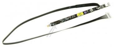 BN96-16729H assy board p-touch function&ir,un37d5500 SAMSUNG
