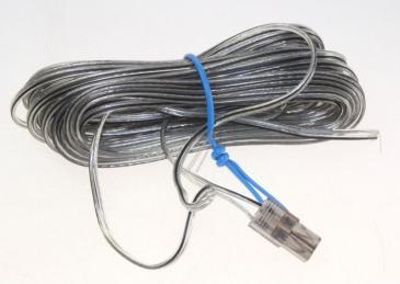 Kabel głośnikowy AH8106043A