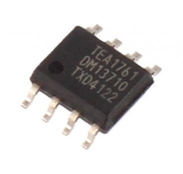 1203005965 Układ scalony IC