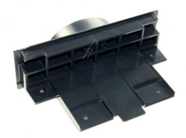 BN6106139B GUIDE-STANDLC450 32,ABS HB,BK0020 SAMSUNG