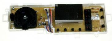 DC9200676A ASSY PCB SUBARNO,WF1124XBC,12KG,230V/5 SAMSUNG