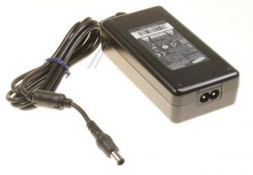 GL44-00094A adaptor,snw-4012vka,smt-e7020,12.0v,3.3 SAMSUNG