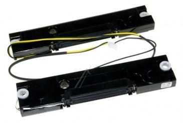 BN96-16797D assy speaker p,6ohm,4pin,10w,d6400 37