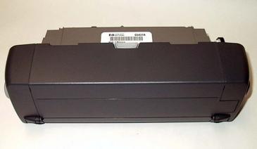 C643667006 DUPLEX OFFICEJET-D SERIE (C6437A) HEWLETT-PACKARD