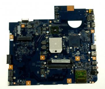 MBP4201003 ACER MAINBOARD UMA RS780 JV50 PUMA ACER