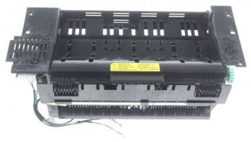 JC9001009B REVERSE:CLX-6210FX,SEC SAMSUNG