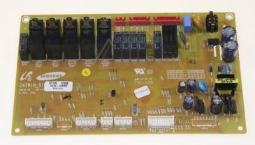 DE9202208F Moduł elektroniczny SAMSUNG