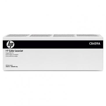 CB459A 2ND TRANSFER ROLLER ASSY CLJ-CP6015/CM6030/CM6040 HEWLETT-PACKARD