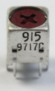 144891511 TRANSFORMATOR, DC-DC KONVERTER SONY
