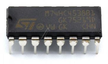 74HC4538N Układ scalony IC
