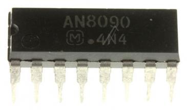 AN8090 Układ scalony IC