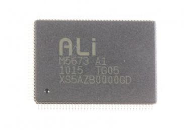 996510021426 Układ scalony IC