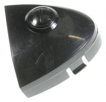 Przycisk włącznika do odkurzacza ZELMER 00793915