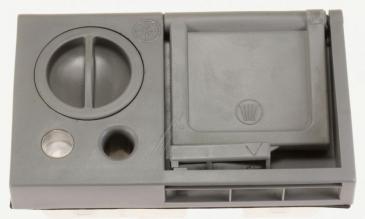 Zasobnik | Dozownik detergentów do zmywarki 00151369