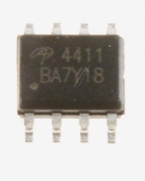 AO4411 Układ scalony IC