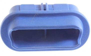 90506263-01 wischer BLACK & DECKER