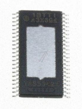 996510021229 Układ scalony IC