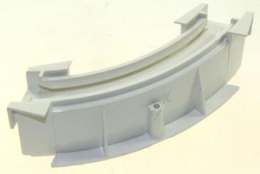 Szyna | Prowadnica szuflady do okapu Siemens 00087239