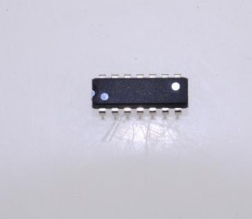 74LS32B Układ scalony IC