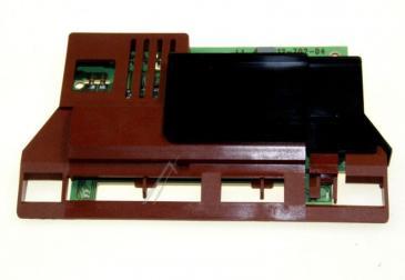 00755143 Modul sterowania BOSCH/SIEMENS