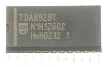 TDA8929T Układ scalony IC