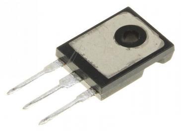 IRFPC40 Tranzystor TO-247 (n-channel) 600V 6.8A 55000000Hz