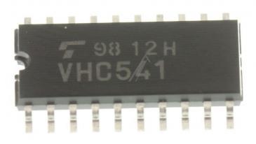 TC74VHC541F Układ scalony IC