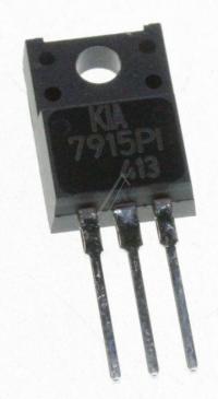 00D9630021502 Układ scalony IC