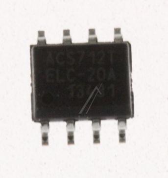 ACS712ELCTR20AT Układ scalony IC