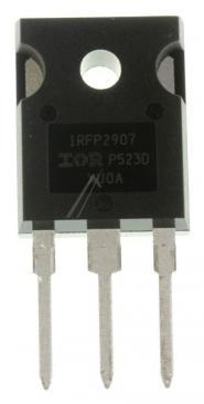 IRFP2907PBF Tranzystor