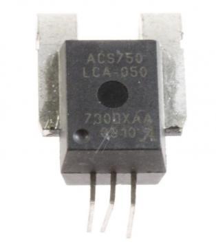ACS750LCA-050 Układ scalony IC