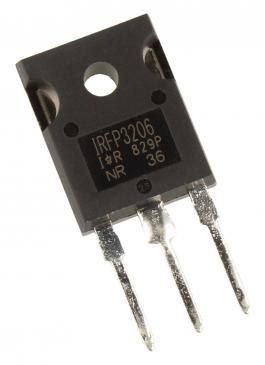 IRFP3206PBF Tranzystor TO-247AC (N-CHANNEL) 60V 200A