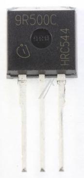 IPA90R500C3 Tranzystor