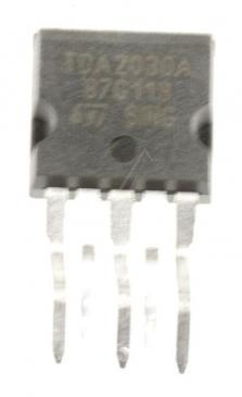 TDA2030AV Układ scalony IC