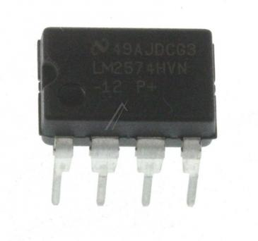 LM2574HVN-12/NOPB Stabilizator napięcia