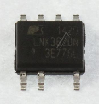 LNK362DN LNK362DN Stabilizator napięcia
