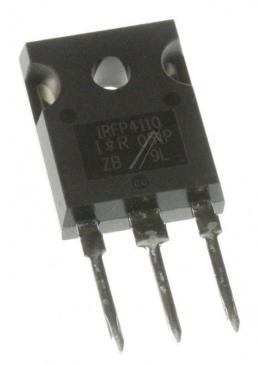IRFP4110PBF Tranzystor