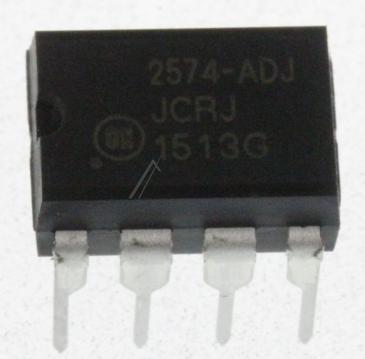 LM2574N-ADJG Stabilizator napięcia