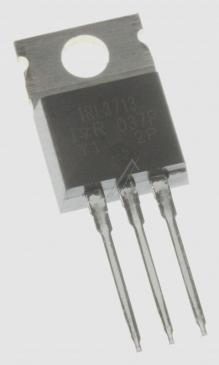 IRL3713PBF Tranzystor