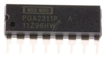 PGA2311P Układ scalony IC